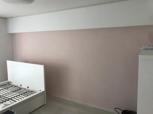 パルムハウス江坂 805_170923_0001