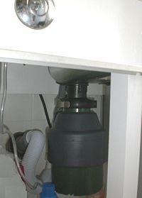 200px-Waste_disposer
