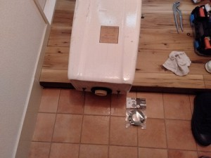 トイレ密結パッキン交換_200415_0001