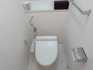 トイレ密結パッキン交換_200415_0002
