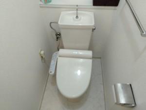トイレ密結パッキン交換_200415_0004