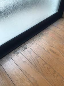 サッシ窓際床リペア_200415_0005