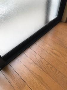 サッシ窓際床リペア_200415_0002