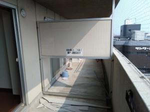 中西駅前ビル 501号室_201003_14